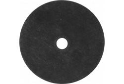 Диски шлифовальные абразивные по металлу