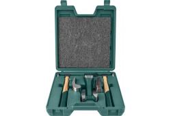 Инструмент для жестянных работ