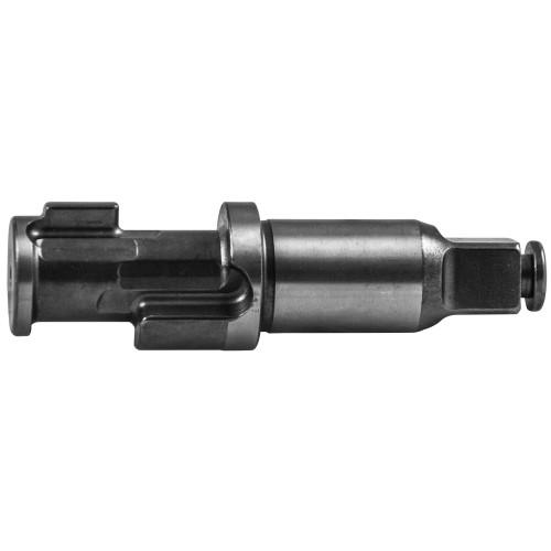 JAI-0405-8 JONNESWAY Привод для пневматического гайковерта JAI-0405