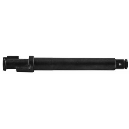 JAI-6211-34B JONNESWAY Привод удлиненный для пневматического гайковерта JAI-6211 150 мм