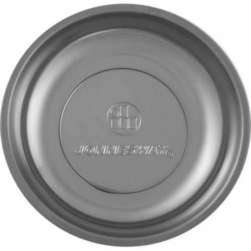 AG010036A (AG010036) JONNESWAY Тарелка магнитная, 150 мм