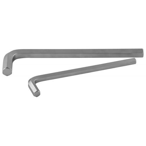 H02M119 JONNESWAY Ключ торцевой шестигранный удлиненный H19