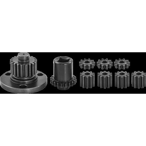T094602-RK1 JONNESWAY Ремонтный комплект для мультипликатора T094602