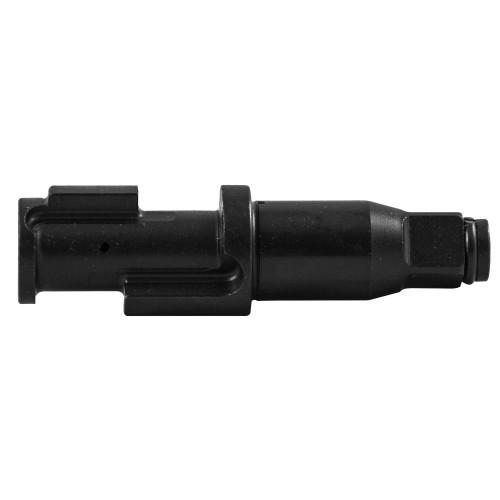 JAI-6279-43A JONNESWAY Привод для пневматического гайковерта JAI-6279