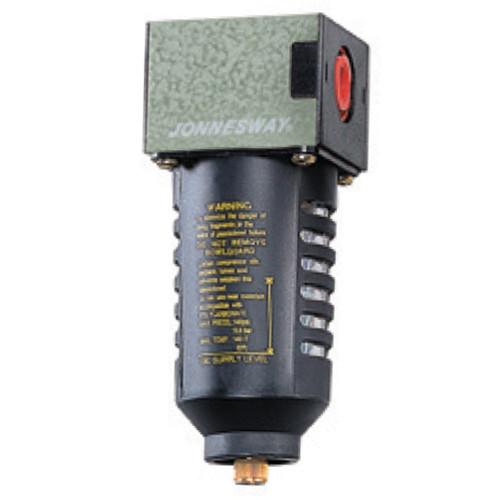"""JAZ-6710 JONNESWAY Фильтры (влагоотделители) для пневмоинструмента, 3/8"""""""