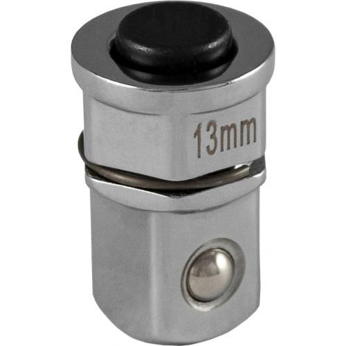 """W45316S-AD38 JONNESWAY Привод-переходник 3/8""""DR для ключа накидного 13 мм"""