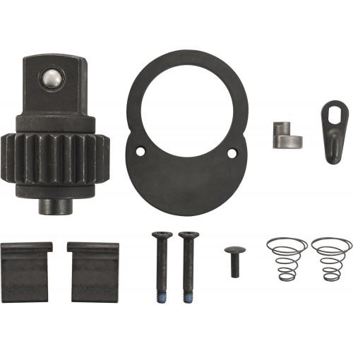 T27-D8R JONNESWAY Ремонтный комплект для динамометрических ключей T27801N, T271001N