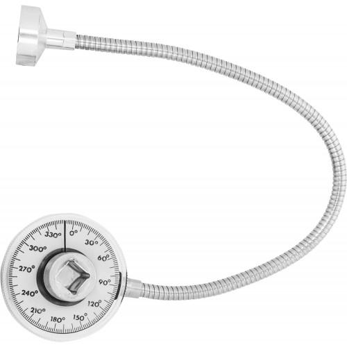 AG010118A JONNESWAY Угломер с магнитным держателем