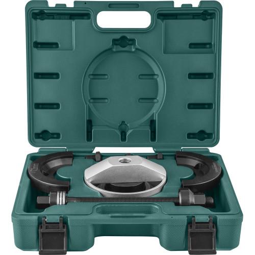 AN040141 JONNESWAY Съемник ступиц диаметр до 72 мм для AUDI A2, Skoda Fabia, VW Polo, Seat Ibiza