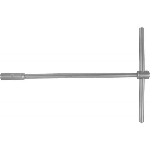 S40H110 JONNESWAY Ключ Т-образный с торцевой головкой, 10 мм