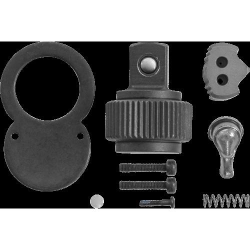 T21340N-R JONNESWAY Ремонтный комплект для динамометрического ключа T21340N