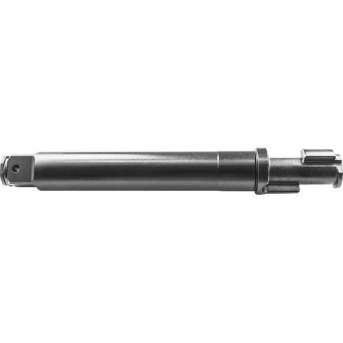 JAI-1138-35BS JONNESWAY Привод для пневматического гайковерта JAI-1138L