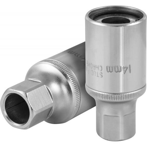 AG010061-14 JONNESWAY Шпильковерт 14 мм