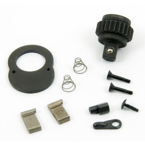 T04060-R JONNESWAY Ремонтный комплект для динамометрического ключа T04060