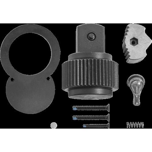 T211000N-R JONNESWAY Ремонтный комплект для динамометрического ключа T211000N