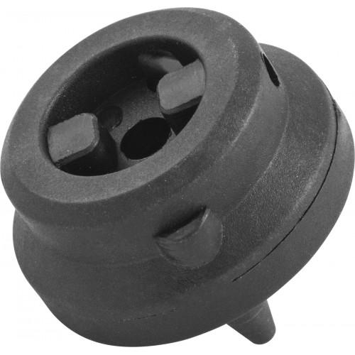 JAH-6833H-RK1 JONNESWAY Ремонтный комплект для молотка пневматического JAH-6833H