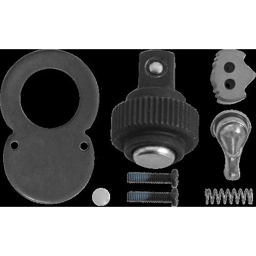 T21025N-R JONNESWAY Ремонтный комплект для динамометрического ключа T21025N