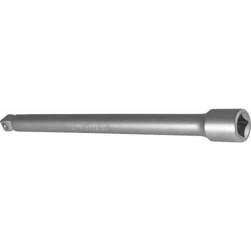 """S21H41250 JONNESWAY Удлинитель с шаром 1/2"""" 250 мм"""