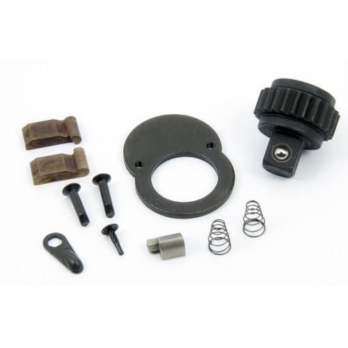 T04080-R JONNESWAY Ремонтный комплект для динамометрического ключа T04080