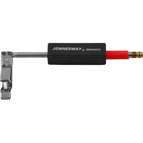 AR060012 JONNESWAY Тестер искрового зазора систем зажигания регулируемый