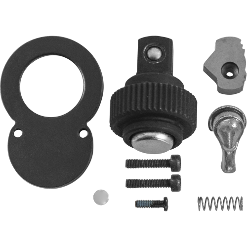 T21100N-R JONNESWAY Ремонтный комплект для динамометрического ключа T21100N