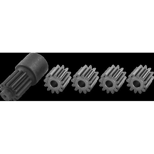 T096801-RK1 JONNESWAY Ремонтный комплект для мультипликатора T096801