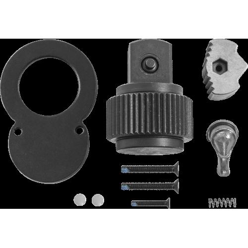 T21750N-R JONNESWAY Ремонтный комплект для динамометрического ключа T21750N