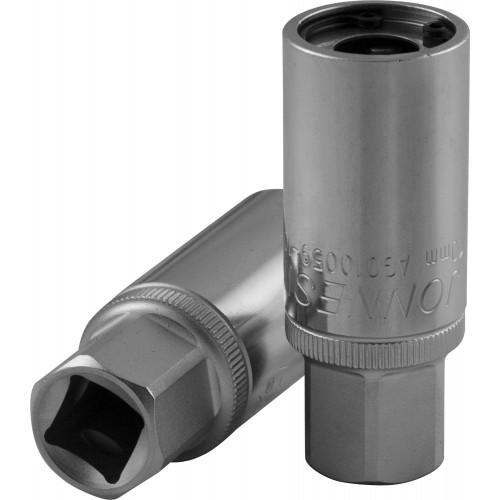 AG010059-10 (AG010061-10) JONNESWAY Шпильковерт 10 мм