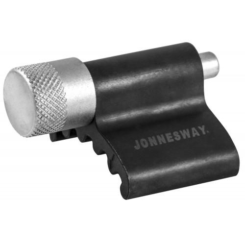 AI010069A JONNESWAY Приспособление для фиксации шестерни привода ГРМ двигателей VAG 2.0l TDI PD DOHC.