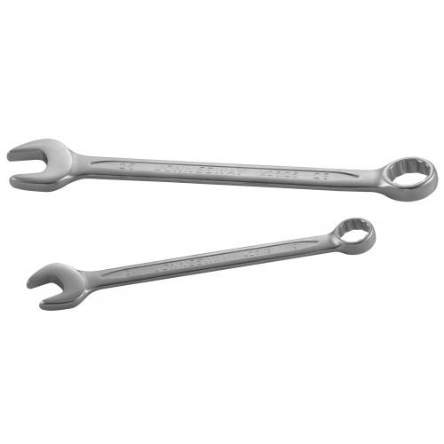 W26107 JONNESWAY Ключ гаечный комбинированный, 7 мм