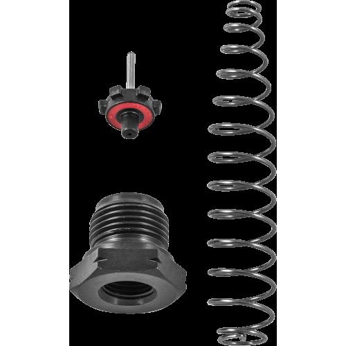 JAI-1054-RK3 JONNESWAY Ремонтный комплект клапана гайковерта пневматического JAI-1044/1054