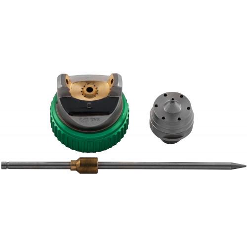 JA-HVLP-1080GN JONNESWAY Сменная дюза 1,4 мм для краскопульта JA-HVLP-1080G