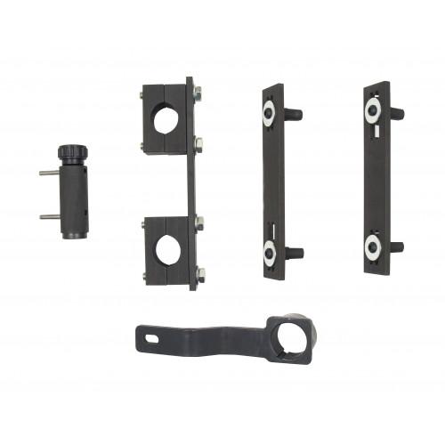 AL010223 JONNESWAY Набор инструмента для установки фаз ГРМ двигателей Ford USA V 8 4.6 л.