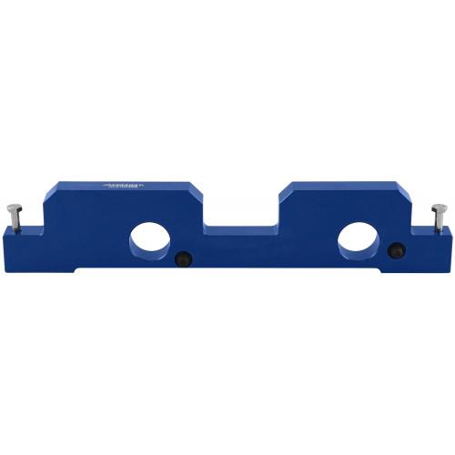 AL010036B JONNESWAY Приспособление для фиксации маркерных дисков системы VANOS ГРМ двигателей BMW N53, N54