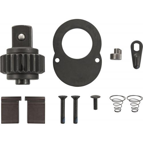 T27-D6R JONNESWAY Ремонтный комплект для динамометрических ключей T27600N, T27800N, T271000N
