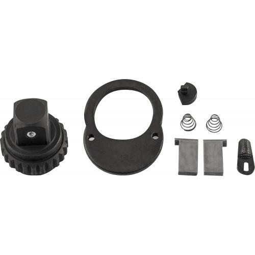 T04700-RK JONNESWAY Ремонтный комплект для динамометрического ключа Т04M700