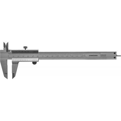 MTC1150 JONNESWAY Штангенциркуль 150 мм.