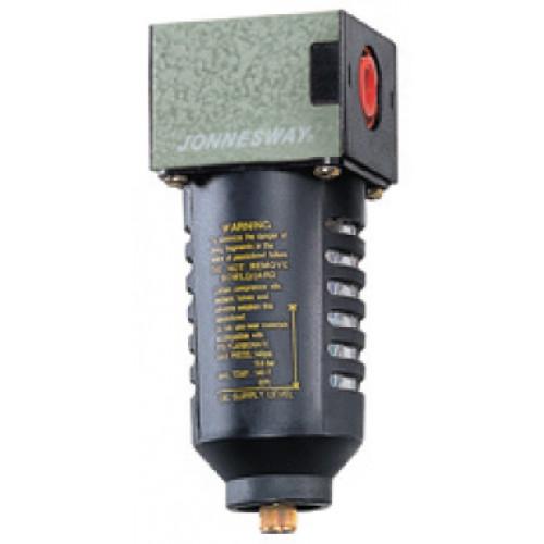 """JAZ-6710A JONNESWAY Фильтры (влагоотделители) для пневмоинструмента 1/2"""""""