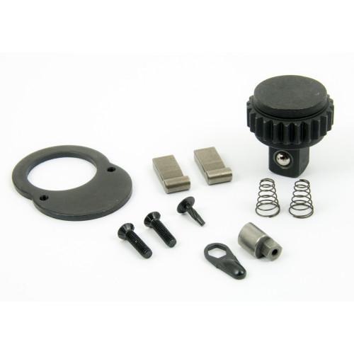 T04250-R JONNESWAY Ремонтный комплект для динамометрического ключа T04250
