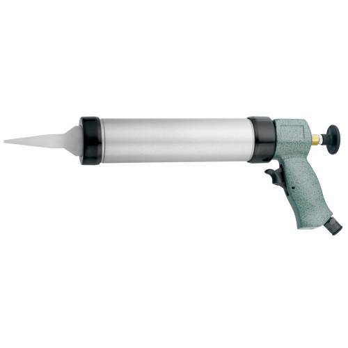 JAT-501 JONNESWAY Шприц пневматический для герметиков