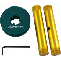 AB010008 JONNESWAY Инструмент для срезки лобовых стекол