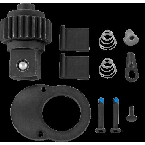 T271500N-RK JONNESWAY Ремонтный комплект для ключа динамометрического T271500N
