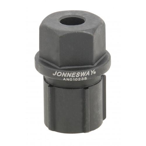 AN010238 JONNESWAY Приспособление для регулировки тормозных суппортов KNORR-BREMSE грузовых а/м