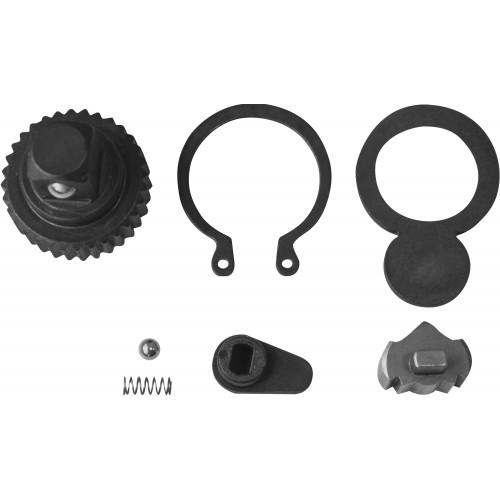 T06150-R JONNESWAY Ремонтный комплект для динамометрического ключа Т06150