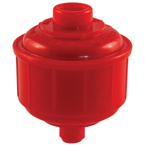 JA-3808B JONNESWAY Фильтр вода для пневматики