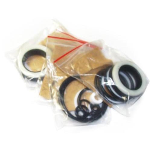 AE010020-RK JONNESWAY Ремонтный комплект для гидравлики (односкоростная)
