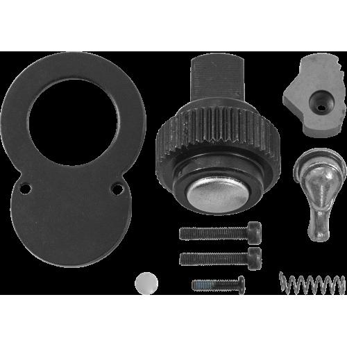 T21050N-R JONNESWAY Ремонтный комплект для динамометрического ключа T21050N