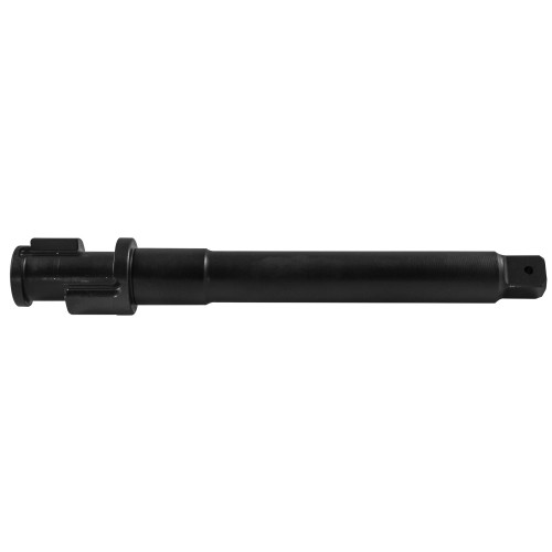 JAI-6225-38B JONNESWAY Привод для пневматического гайковерта JAI-6225-8