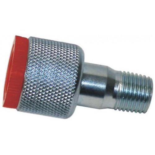 AE010020-16 JONNESWAY Переходник для гидравлического инструмента #СP211