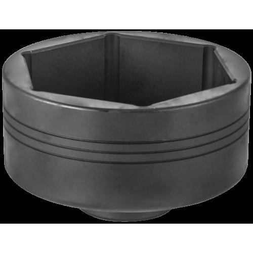 "AN040265 JONNESWAY Головка торцевая 3/4"" 116 мм, для гайки ступицы DAEWOO"